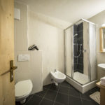 Royal Hotels Corvara Bagno Camere