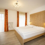 Royal Hotels Corvara Camere in montagna