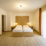 Royal Hotels Camere doppie Corvara