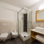 Royal Hotels bagno